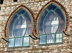 Taormina - Hotel Villa Carlotta (Luigi Strano) Tags: italy europa europe italia sicily hotels taormina sicilia alberghi sicile sizilien италия европа сицилия таормина