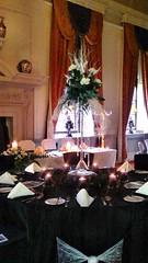 "Wedding Flowers Coventry - Nuleaf Florists <a style=""margin-left:10px; font-size:0.8em;"" href=""http://www.flickr.com/photos/111130169@N03/11310062356/"" target=""_blank"">@flickr</a>"