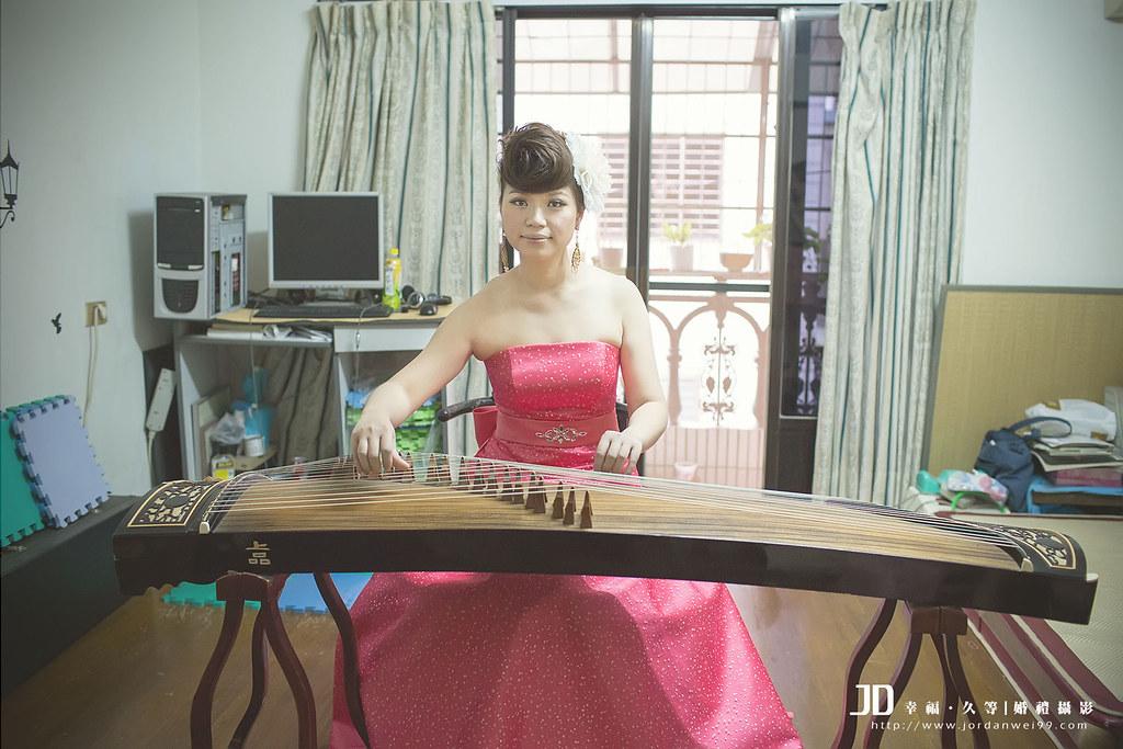 20131012-景康&安淇-1166