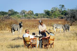 Botswana Okavango Delta Photo Safari 23
