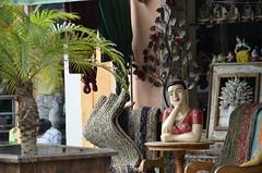 _RSS6193 (RS.Sena) Tags: artesanato rua litoral ilha meio ilhabelasp