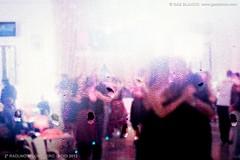 Noci Raduno Milonguero 31 Flickr-6 (Copia) (GAZ BLANCO photographer) Tags: sunset food art tramonto buenos aires rape campagna tango di campo terra anima festa mirada pietra vals puglia bari radici paesaggio vino sud ballo trullo orecchiette afuera encuentro fuga argentino cime secco alberobello internazionale milonga abbraccio popolare primitivo rossa apulia incontro vous raduno tradizioni rendez pizzica masseria vacca noci muretto milonguero abbracci codigos corteggiamento barsento cabeceo