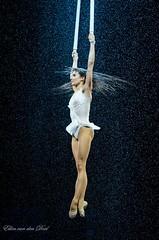 Erika Lemay