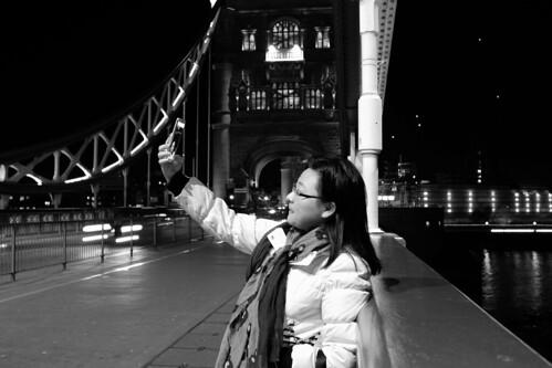 Selfie ©  Still ePsiLoN