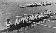 Ithaca College Crew - 82 to 84 (Fitzsimmons Photography (FitzPhoto)) Tags: newyork crew rowing ithaca ithacacollege ithacacollegecrew