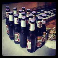 ลานเบียร์ iGetWeb เปิดอีกแล้ว!