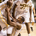"""VCU vs. Stony Brook • <a style=""""font-size:0.8em;"""" href=""""https://www.flickr.com/photos/28617330@N00/11761288613/"""" target=""""_blank"""">View on Flickr</a>"""