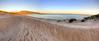 Día de Reyes, Dunas de Bolonia, Tarifa (Chodaboy) Tags: españa luz sol praia beach strand canon photo spain europa european mare dunes dune playa andalucia paseo spanish 1d cadiz vistas pinos andalusia duna plage gaspar bolonia vacaciones spiaggia hdr playas tarifa dunas andalusian andalousie finde kust markiii photomatix canon1d spanishbeach dunasdebolonia europeanbeach chodaboy plajă 灘 playadebolonia canonistas playasdetarifa dunabolonia tarifacadiz playatarifa boloniatarifa playastarifa playatarifacadiz vacacionesentarifa vacacionestarifa boloniacadiz playasdeeuropa vacacionesatarifa тарифа dunastarifa dunasbolonia dunadeboloniatarifa dunasdeboloniatarifa dunasboloniatarifa