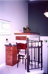 "Website_Pictures.94 <a style=""margin-left:10px; font-size:0.8em;"" href=""http://www.flickr.com/photos/113741062@N04/11844411786/"" target=""_blank"">@flickr</a>"