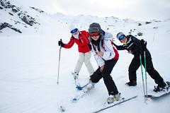 IMG_1253.jpg (Christine Yip .) Tags: travel snow france trois snowboarding skiing sneeuw val wintersport valthorens thorens wintersports vallees