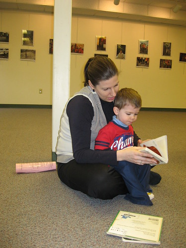 """reading with mom • <a style=""""font-size:0.8em;"""" href=""""http://www.flickr.com/photos/109560187@N08/12119923213/"""" target=""""_blank"""">View on Flickr</a>"""