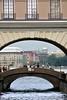 Ru StPeterburg Neva River8