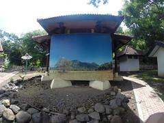 GOPR1640 (dhaskabima) Tags: wonderful indonesia bama savanna savana baluran banyuwangi bekol