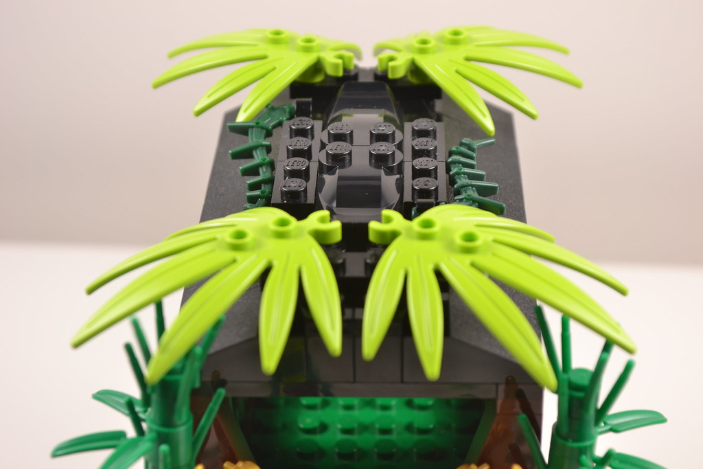 The World S Best Photos Of Bamboo And Lego Flickr Hive Mind