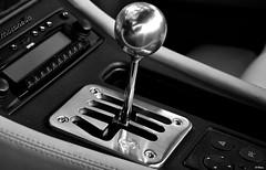 Ferrari 550 Maranello (romain millan) Tags: street france cars nikon garage 911 ferrari course porsche luxe astonmartin maranello f430 yvelines exception