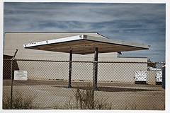 phx 02962 (m.r. nelson) Tags: arizona urban usa southwest phoenix america az americana urbanlandscapes artphotography mrnelson newtopographic markinaz sonya77 nelsonaz