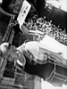 MOIS_MEXICO_Jason_Jaworski 094 (JaworskiJason) Tags: city sea blackandwhite bw woman blur film analog mouth mexico lomo lomography mexicocity df kodak teeth trix grain photobook streetphotography highcontrast apron explore 400 analogue armless halfframe mois deformed mexicodf distritofederal plasticlens 22mm arista halfframecamera 2013 superheadz goldenhalf goldenhalfcamera aristapremium jasonjaworski sprinklessparklesandkankles sskpress seaphotobook pemexexplosion