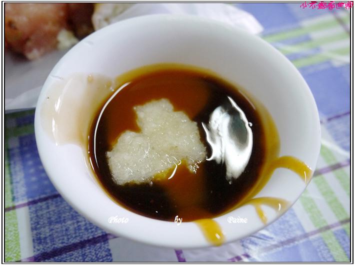 嘉義梅山粉豬肺 (1).JPG