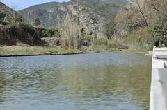Rio Sot (II) (ndrg) Tags: mountain 35mm de town nikon village pueblo nikkor montaña sot chera sote 35mm18 sotdechera ndrg d5100 ndrg2