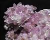 calcite var. cobaltoan calcite (géry60) Tags: morocco tazenakht ouarzazateprovince soussmassadraâregion bouazerdistrictbouazzerdistrict soussmassadra‰region bouazereastdeposit bouazer