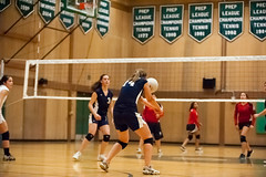 "Girls Varsity Volleyball • <a style=""font-size:0.8em;"" href=""http://www.flickr.com/photos/34834987@N08/13884160921/"" target=""_blank"">View on Flickr</a>"