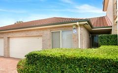 4/159-161 Queen Victoria Street, Bexley NSW
