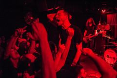 Touché Amoré // Berlin, Musik & Frieden (vollvincent) Tags: toucheamore touche amore touchéamoré touché amoré posthardcore postpunk postrock postgrunge concert concertphotography red redlight redlights live livephotography musicphotography music musikundfrieden metal jeremybolm jeremy bolm stagefour issurvivedby