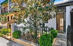 15 Phillips Street, Alexandria NSW