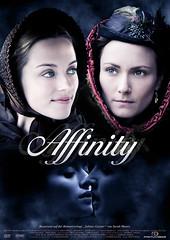 Affinity DVD Artwork KDG.indd (QueerStars) Tags: coverfoto lgbt lgbtq lgbtfilmcover lgbtfilm lgbti profunmedia dvdcover cover deutschescover