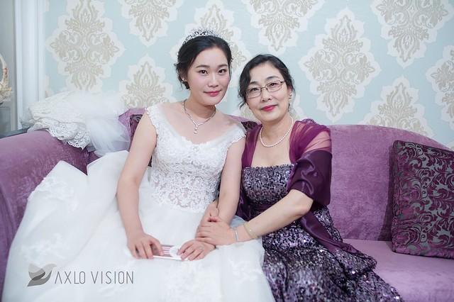 WeddingDay20161118_162
