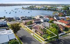 111 Cabarita Road, Cabarita NSW