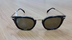 Очки Celine CL 41402/S ANT (1)