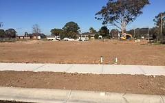 Lot 3311 Antwerp Avenue, Edmondson Park NSW
