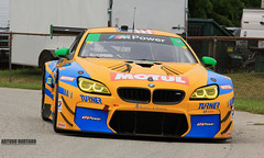 Mouthy (Arturo Hurtado) Tags: bmw m6 roadamerica tudor tudorunitedsportscarchampionship imsa continentaltire racing racecar racetrack race motorsports wcec wisconsin midwest midwestmodified automotion autoracing auto yellow usa outdoor power performance annual american stancewi speedway fitted fitment fresh gt gtlm gtd gt3 lowered low lifestyle legit carshow cars clean car vpracing vehicles bigasswings baw neckbreakers meet mean merica canon
