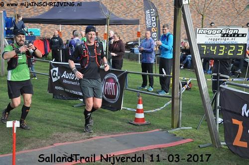 SallandTrail_11_03_2017_0791