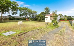 130 Port Hacking, Sylvania NSW