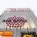 """Big Apple: Slot & Pachinko """"Casino"""""""
