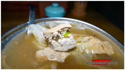 水湳臭豆腐12.jpg