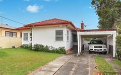 6 Yarravel Street, South Kempsey NSW