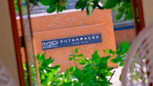 putahracsa-hua-hin-resort-01