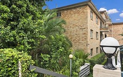 11/27A Eaton Street, Neutral Bay NSW