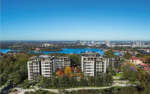 414W/1 Lardelli Drive, Ryde NSW
