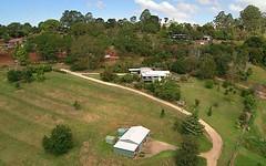 356 Carool Road, Carool NSW