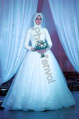 Salon multiculturel de la mariée (photolenvol) Tags: mariage salonmulticulturel robe défilé fashionshow runway