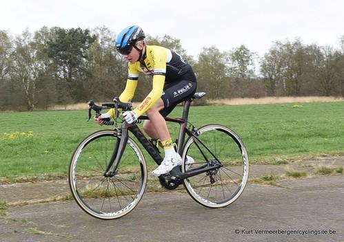 Pk Antwerpen TT (152)