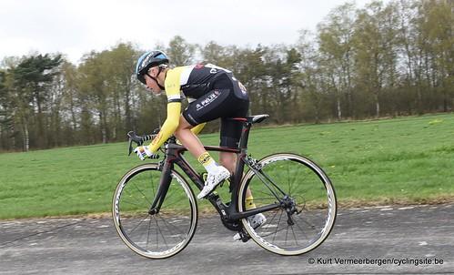 Pk Antwerpen TT (156)