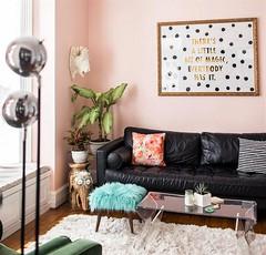 beautiful-living-room-decor-design-ideas (dearlinks) Tags: diy lavish beautiful wonderful stunning gorgeous amazing charming creative home decor trends designs improvement projects ideas plans tips inspiration
