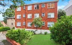 3/10 Devitt Place, Hillsdale NSW