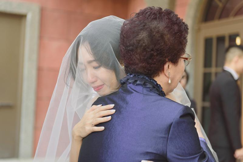 維多麗亞婚宴,維多麗亞婚攝,維多麗亞酒店,維多麗亞戶外婚禮,RedEye,MSC_0052