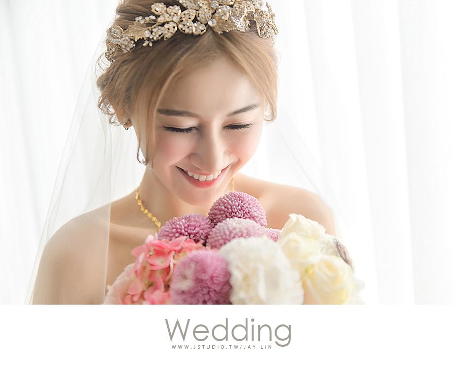 [婚攝] JASON + MIA 台北萬豪酒店